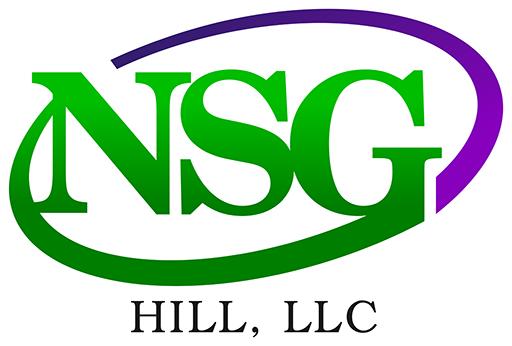 NSG HILL, LLC